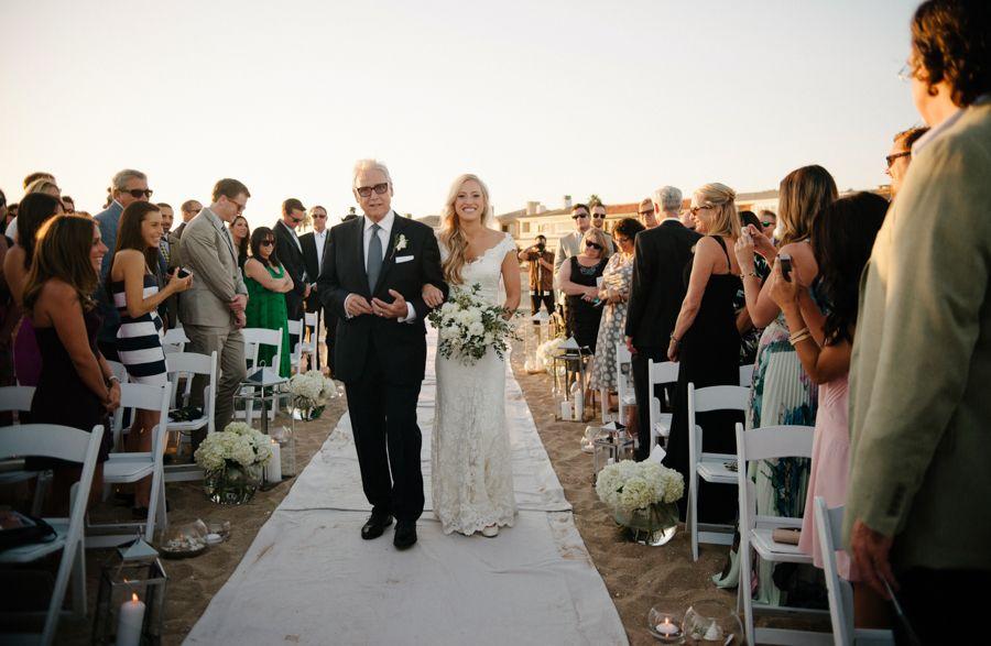 Pin by Bridestory on Wedding Photography Beach, Wedding