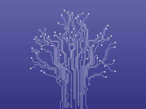 Circuits for Analog System Design Online Course | Electronics ...