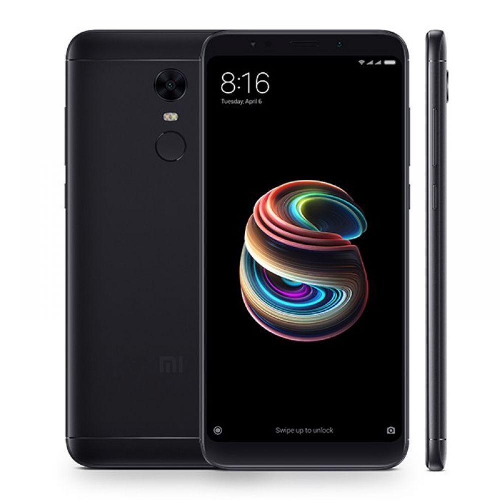 Xiaomi Redmi 5 Plus With 4 Gb Ram And 64 Gb Rom Price 210 59 Free Shipping Screen Fun Computers Laptops Apple Earphone Style Xiaomi Rom Xiaomi Yi