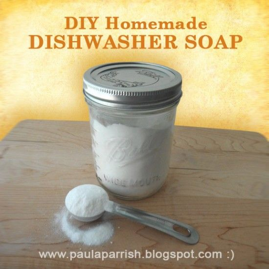 Lots Of Diy Cleaning Product Recipes And Laundry Room