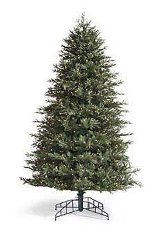 Artificial Christmas Trees Pre Lit Christmas Trees Artificial Christmas Tree Artificial Christmas Tree Christmas Tree Pre Lit Christmas Tree