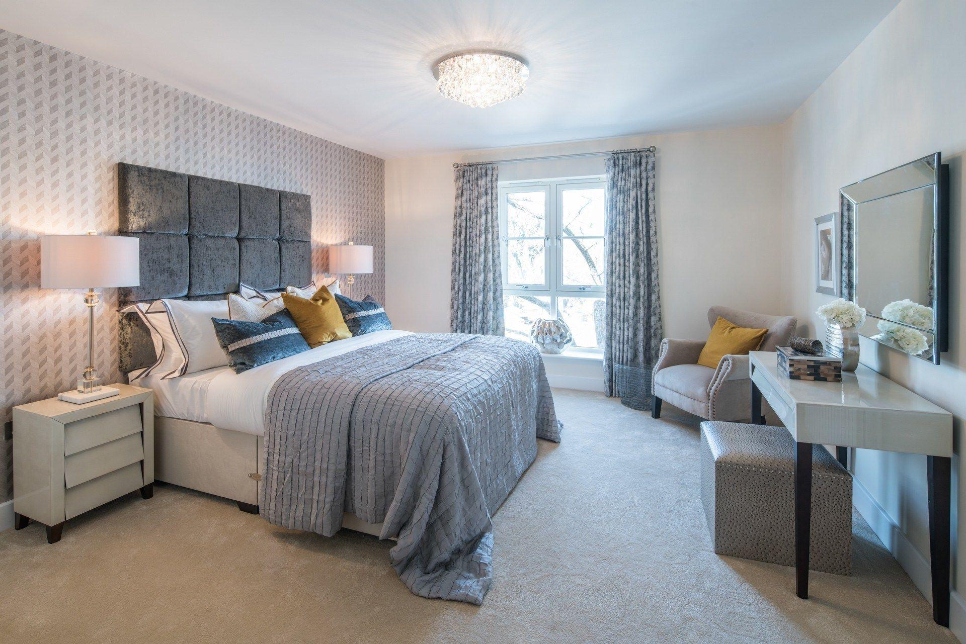 Fresh 1 Bedroom Apartments Portland 1 bedroom apartment