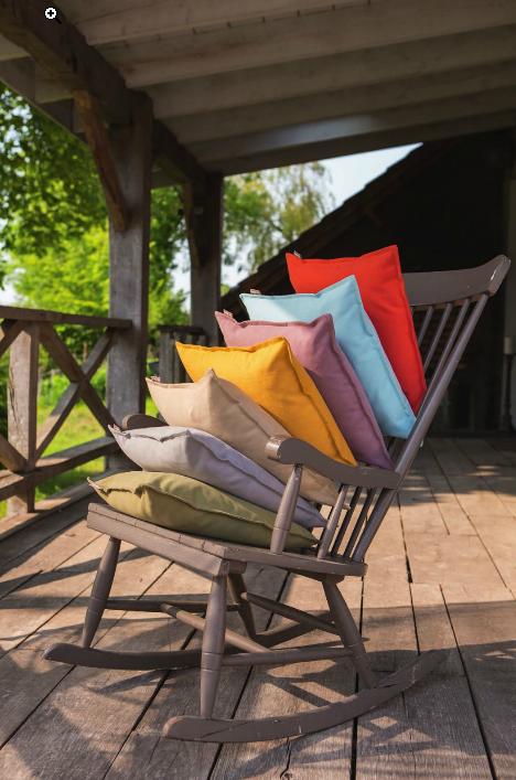 heytens l 39 offre de bellefleur l 39 offre de bellefleur by bellefleur pinterest linens. Black Bedroom Furniture Sets. Home Design Ideas