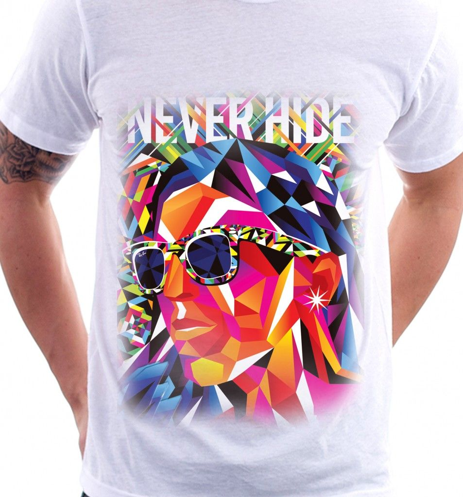 digital printing designs t shirts. | Digital Printing | Pinterest ...