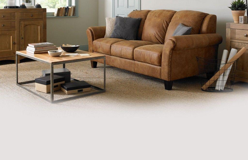 Peyton 3 Seater Sofa Home Decor Living Room