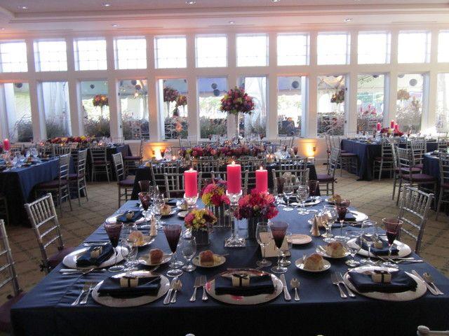 The Philadelphia Cricket Club Cricket Club Perfect Wedding Venue Ceremony Spaces
