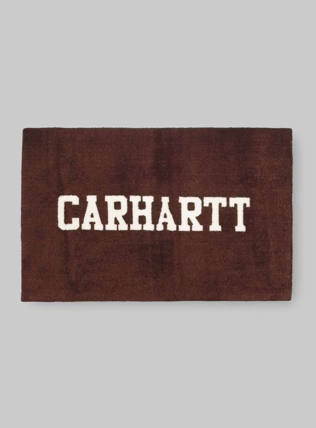 Shop the Carhartt WIP College Rug from the offical online store ... a7c05b025