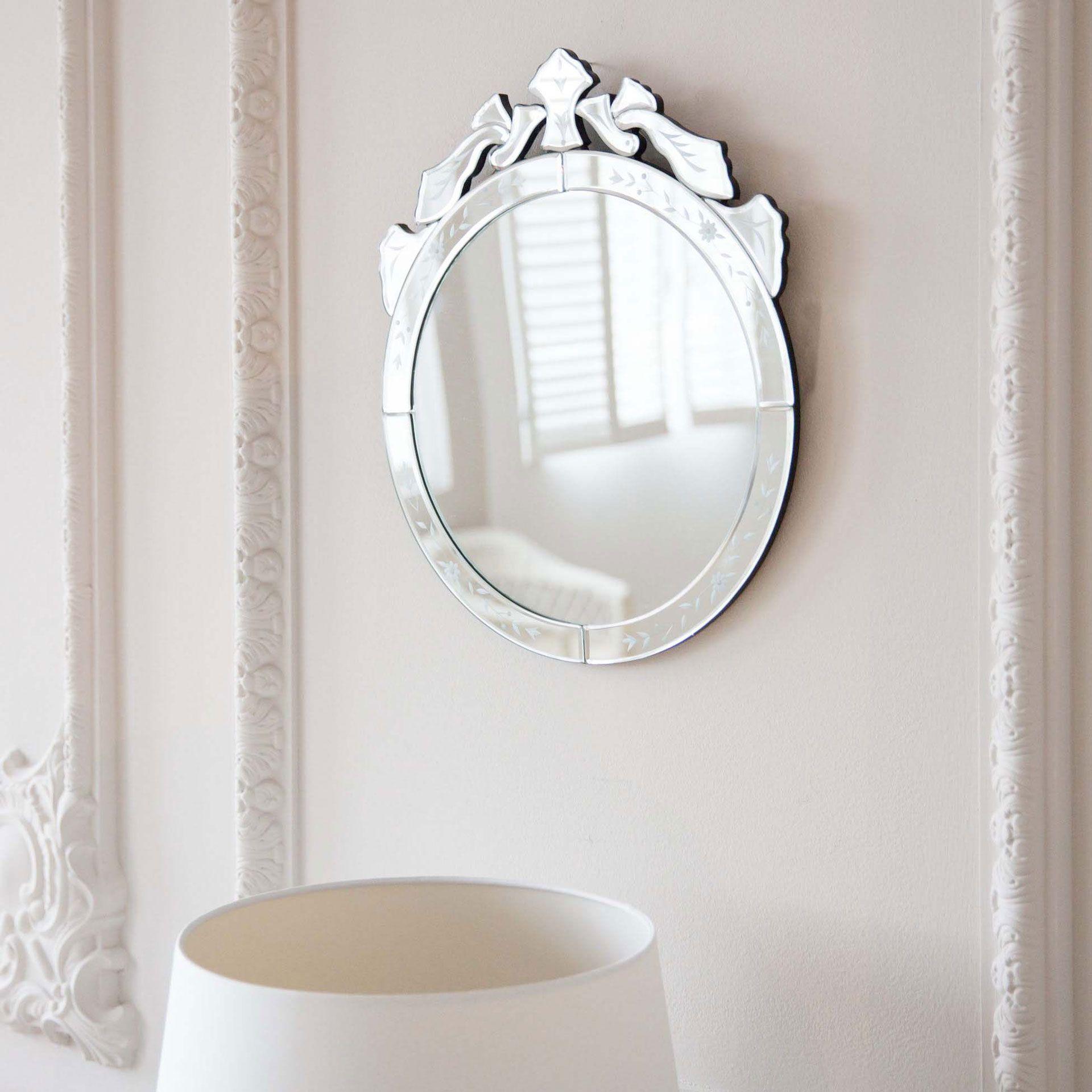 ovaler spiegel spiegel dekoration zara home deutschland window shopping pinterest. Black Bedroom Furniture Sets. Home Design Ideas