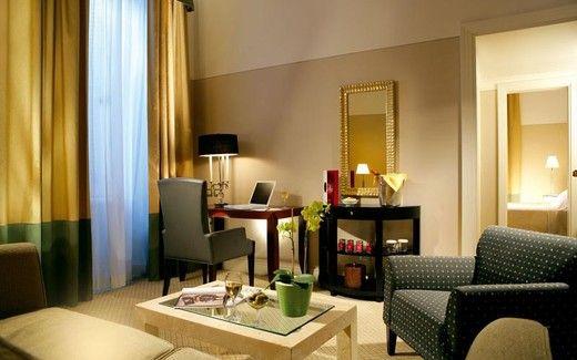 Albergo in vendita a #Roma, #Lazio   #LuxuryEstate
