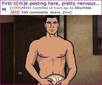 Big wet lesbian tits