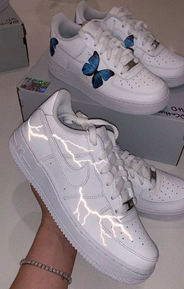 50+transcendent cool shoes ideas 2019