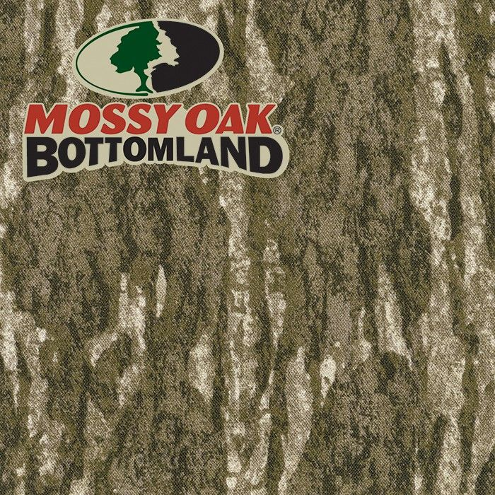 Mossy Oak Bottomland Available At Https Www Fellers Com Fellers Shopping Cat Colored Patterned Wrap Vinyls Sub Camouflage Wrap Mossy Oak Realtree Camouflage