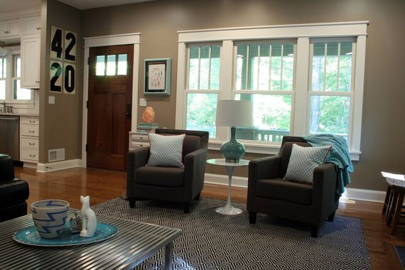 Entrance With No Foyer Small Living Room Layout Livingroom Layout Narrow Living Room Small living room no entryway