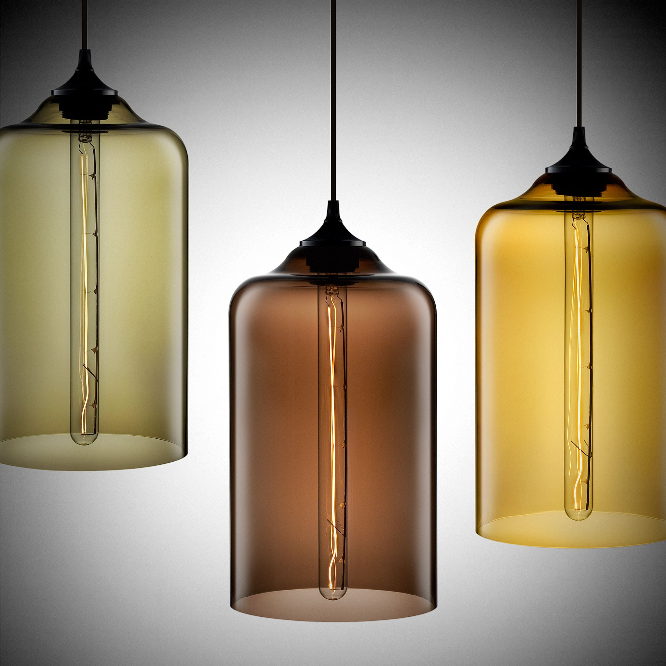 make your own pendant light. Mini Pendant Lights For Kitchen Feature Light Ceiling Track Lighting Design Fixtures Led Home Make Your Own F