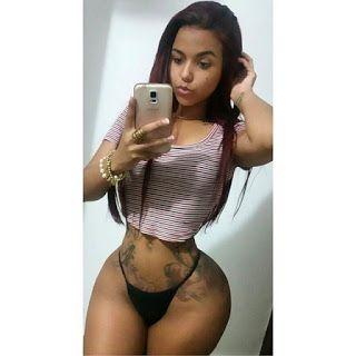 xxx fotos putas cnicas putas