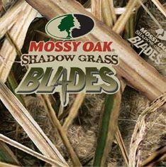Camouflage Vinyl Wraps Mossy Oak Vinyl Camo Mossy Oak Graphics Vinyl Wrap Vinyl Mossy Oak