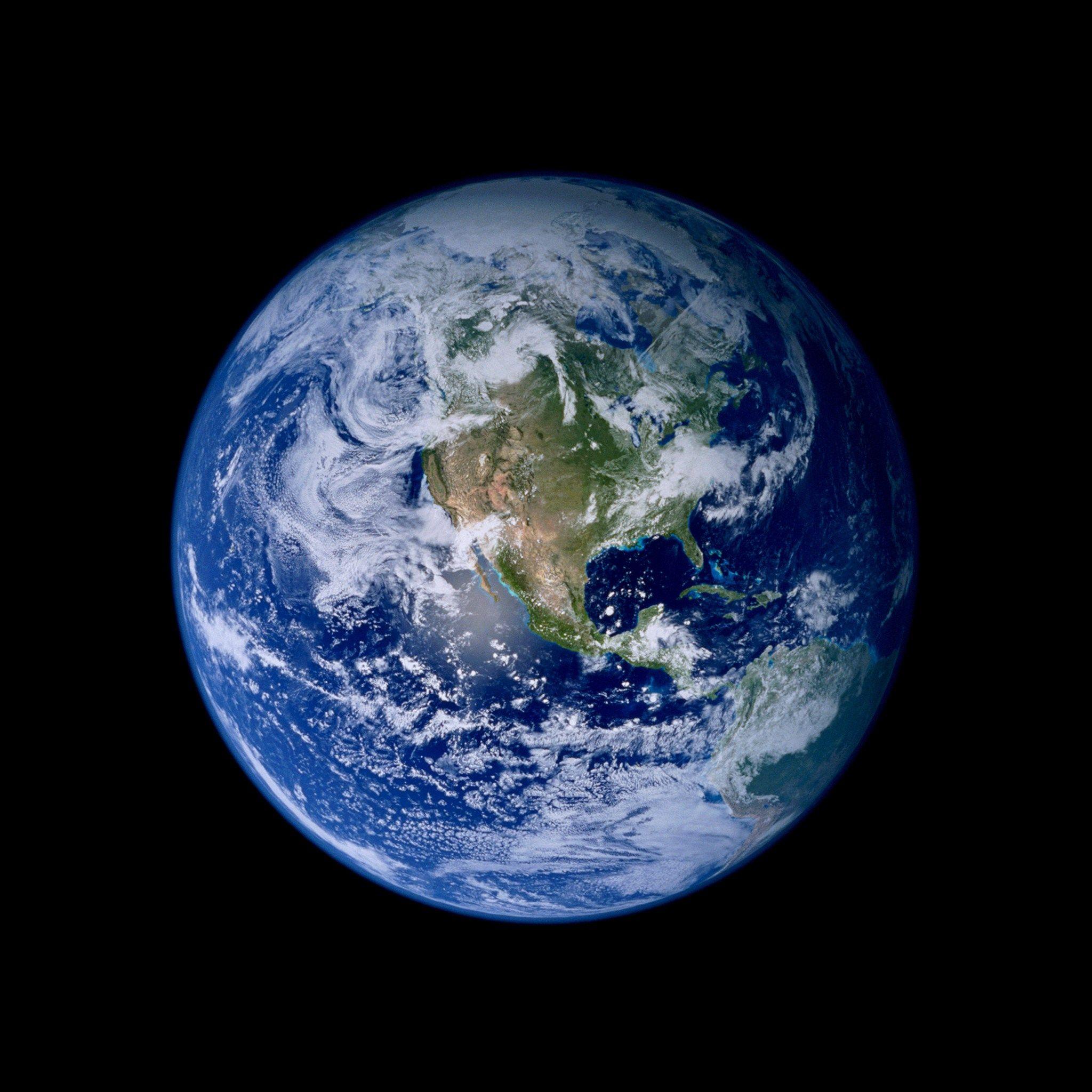 Pin By Joseph Ramiro Macias Perez On Planet Earth Planet Earth