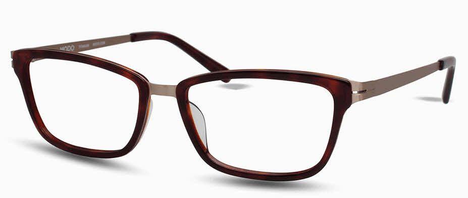 Modo 4500 Eyeglasses Eyeglasses, Eyeglass lenses, Glasses