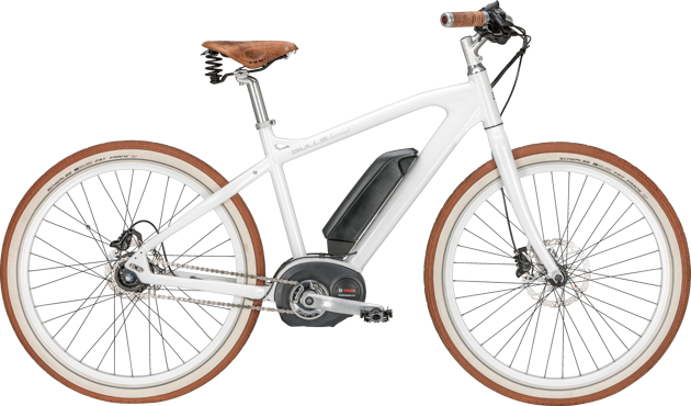 Bulls Sturmvogel Fahrrad Fahrrad Mountainbike
