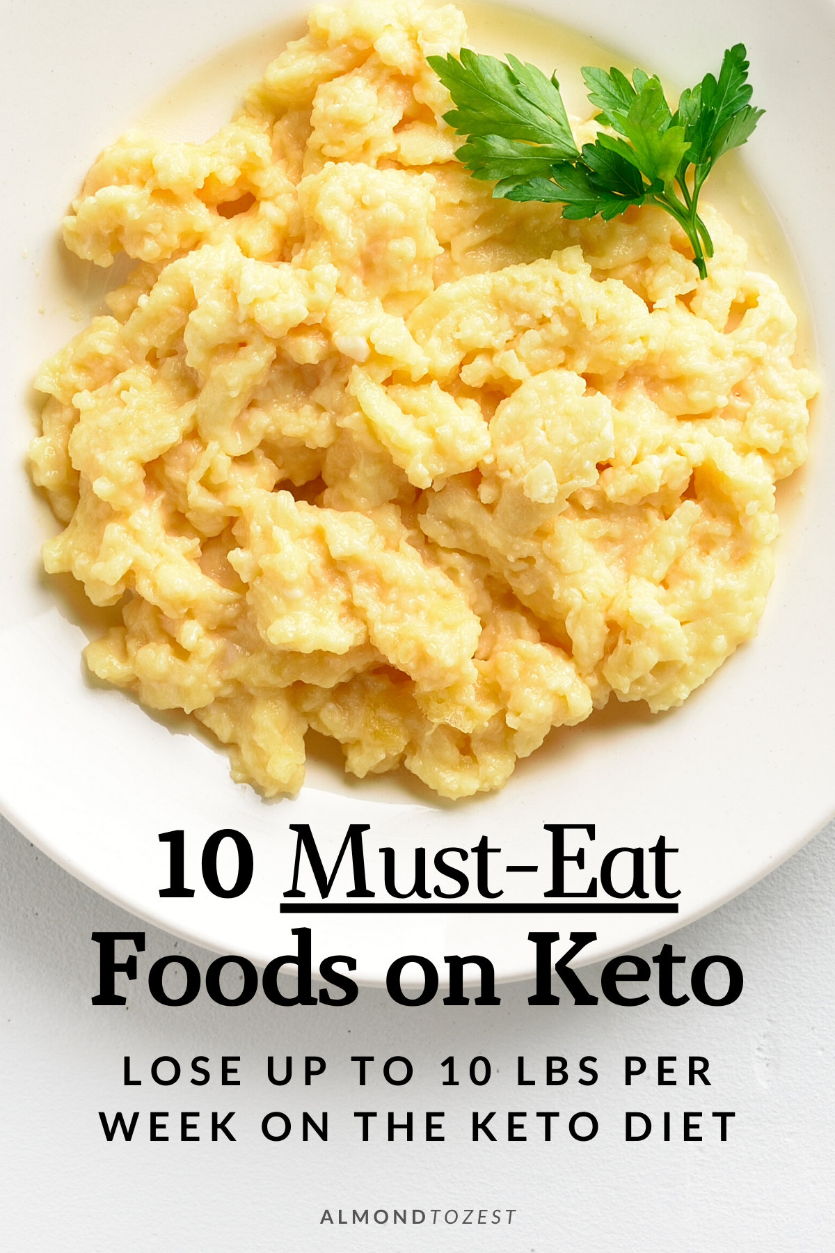 Pin on Ketogenic Diet to Lose Weight