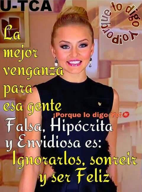 Pin De Ladys Madrid En Mis Tatu Frases De Teresa Frases