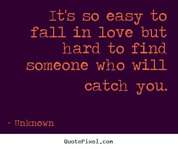 私に愛する人を見つけよう