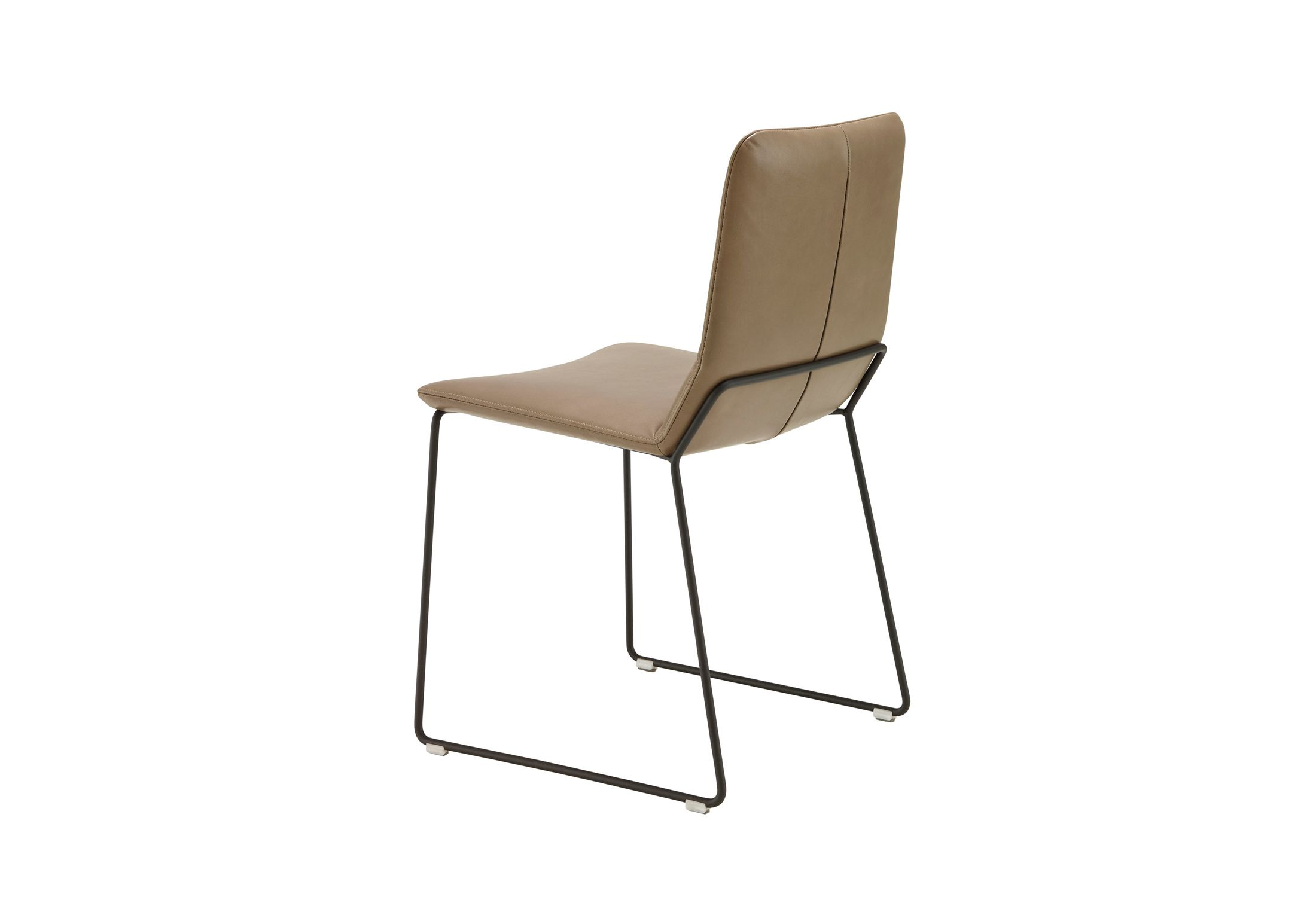 Phenomenal Image Result For Bend Chair Ligne Roset In 2019 Bend Chair Forskolin Free Trial Chair Design Images Forskolin Free Trialorg