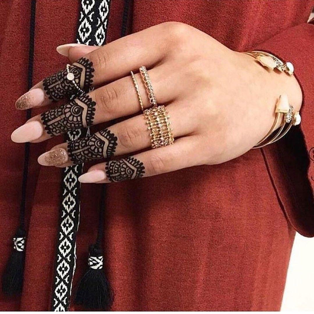 Pin by cuest la vie on henna pinterest henna tattoos mandalas