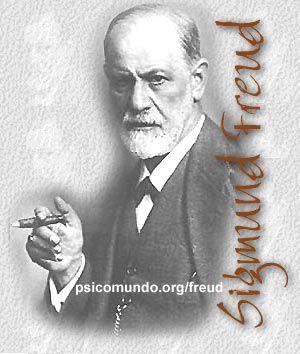 El Web De Sigmund Freud Sigmund Freud Terapia Psicoanalitica Libros Prohibidos