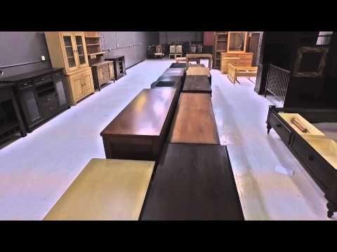 Discount Furniture Salt Lake City Ut Sacs Furniture With