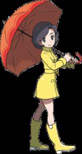 naked-picnicker-girls-pokemon
