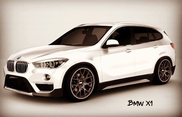 bmwx1 x1 f48 bbs bmw x1 pinterest bmw. Black Bedroom Furniture Sets. Home Design Ideas