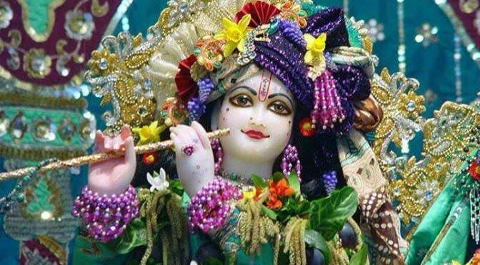Lord Krishna Images Photos Pictures Wallpapers Krishna Wallpaper