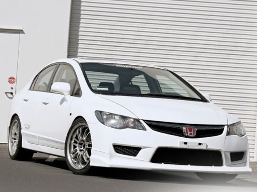 Nst Honda Civic Si K20 Pulley Kit Featured In Import Tuner Mag Honda Civic Si Honda Civic Civic