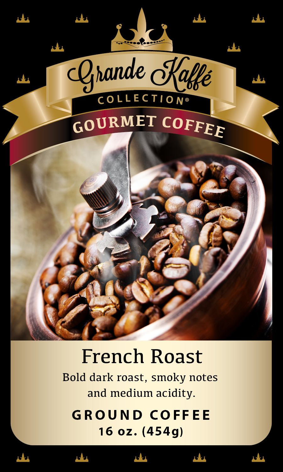 22+ What is the best french roast coffee inspirations