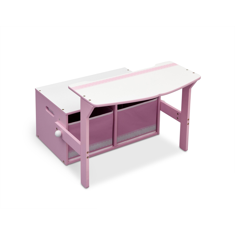 Deltachildrenuk generic toy storage bench kids room pinterest
