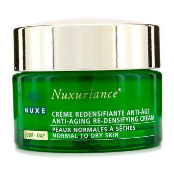 Nuxe Nuxuriance - Day Care Nuxuriance Anti-Aging Re-Densifying Cream - Day (Normal to Dry Skin)