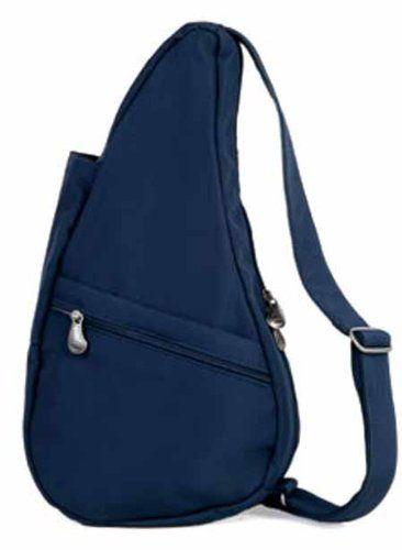 AmeriBag Classic Microfiber Healthy Back Bag Medium - Listing price   84.99  Now   49.00 99be39f6883a5