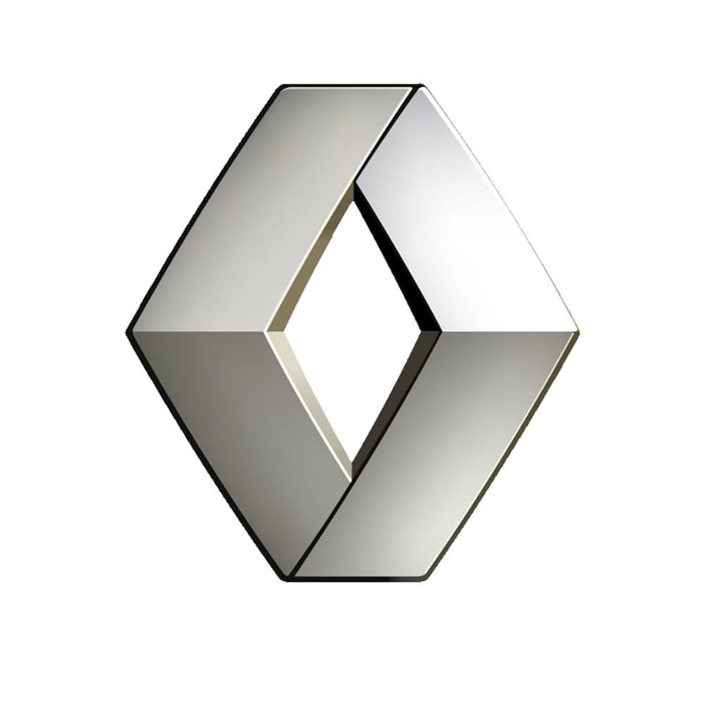 Renault Logo PNG Image Car logos, Car brands logos