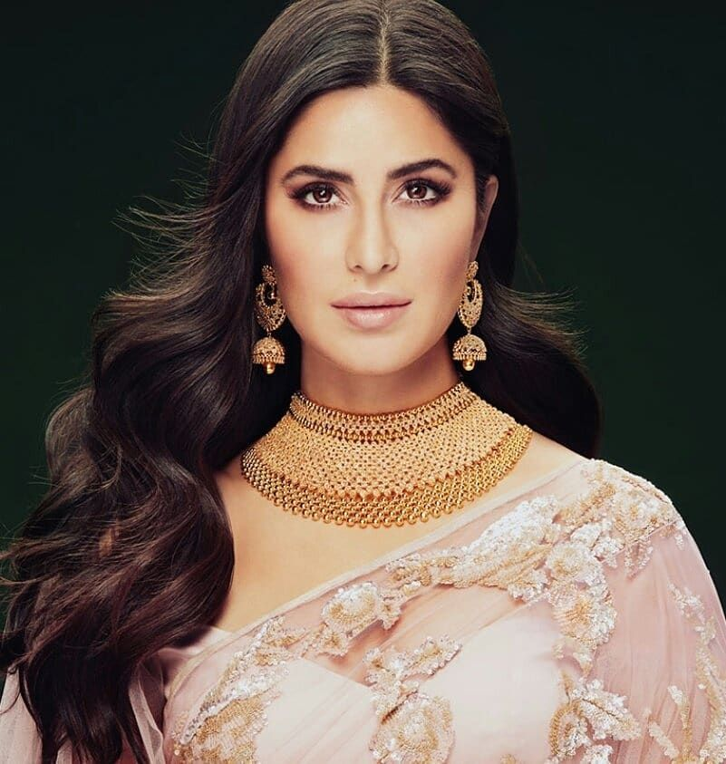 Official Stills Katrina Kaif For Kalyan Jewellers كاترينا كيف لـ مجوهرات كاليان Katrinakaif Katrina Kaif Katrina Kaif Images Katrina Kaif Wallpapers