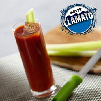 Crown royal caesar clamato pinterest crown royals and whisky crown royal caesar forumfinder Images