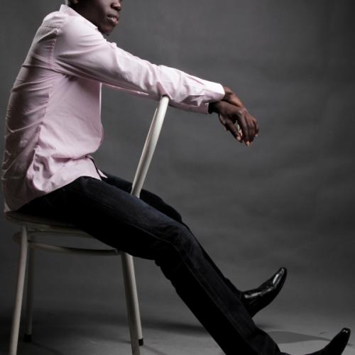 Photographybook Ideas: Pin On Kenyan Portraiture Photographers_Antony Trivet
