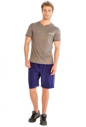 #tee #shirts for #gym #men @alanic