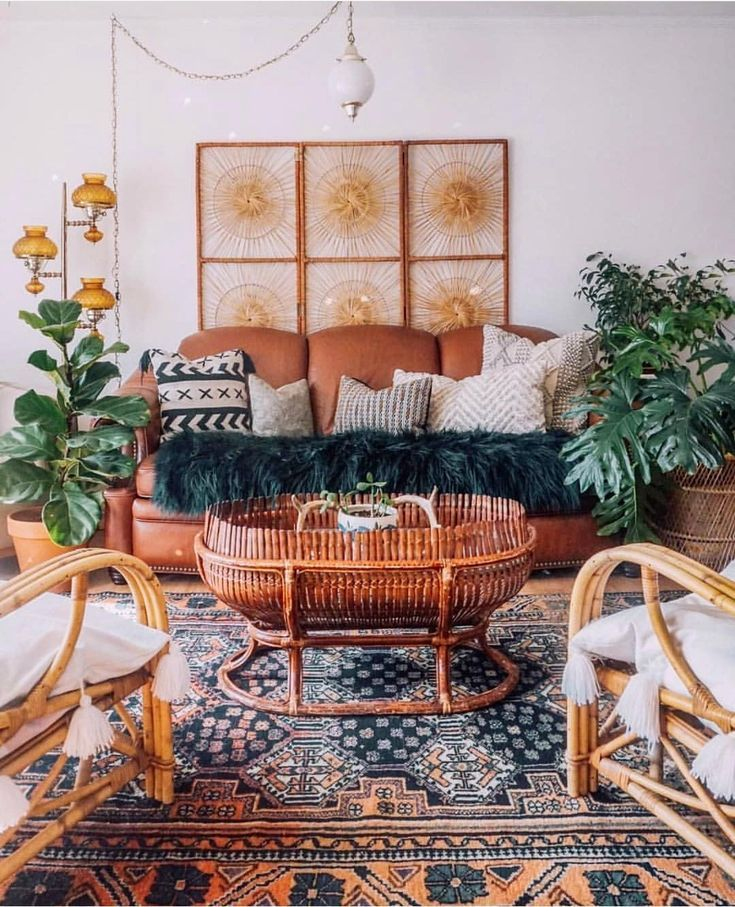 Home Details Deco Maison Idees De Meubles Decoration