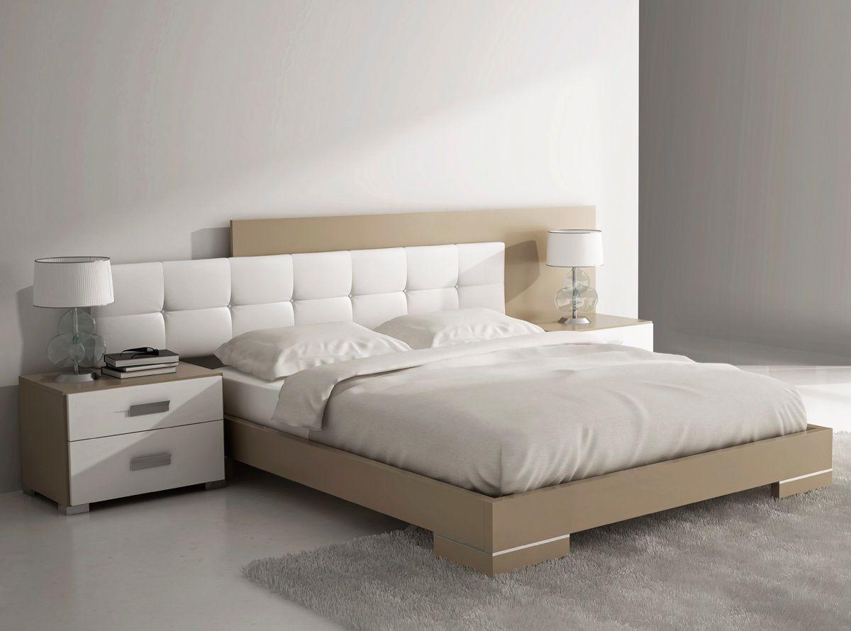 Dormitorios de matrimonio micenas muebles la f brica dormitorios in 2019 - Dormitorios matrimonio muebles la fabrica ...