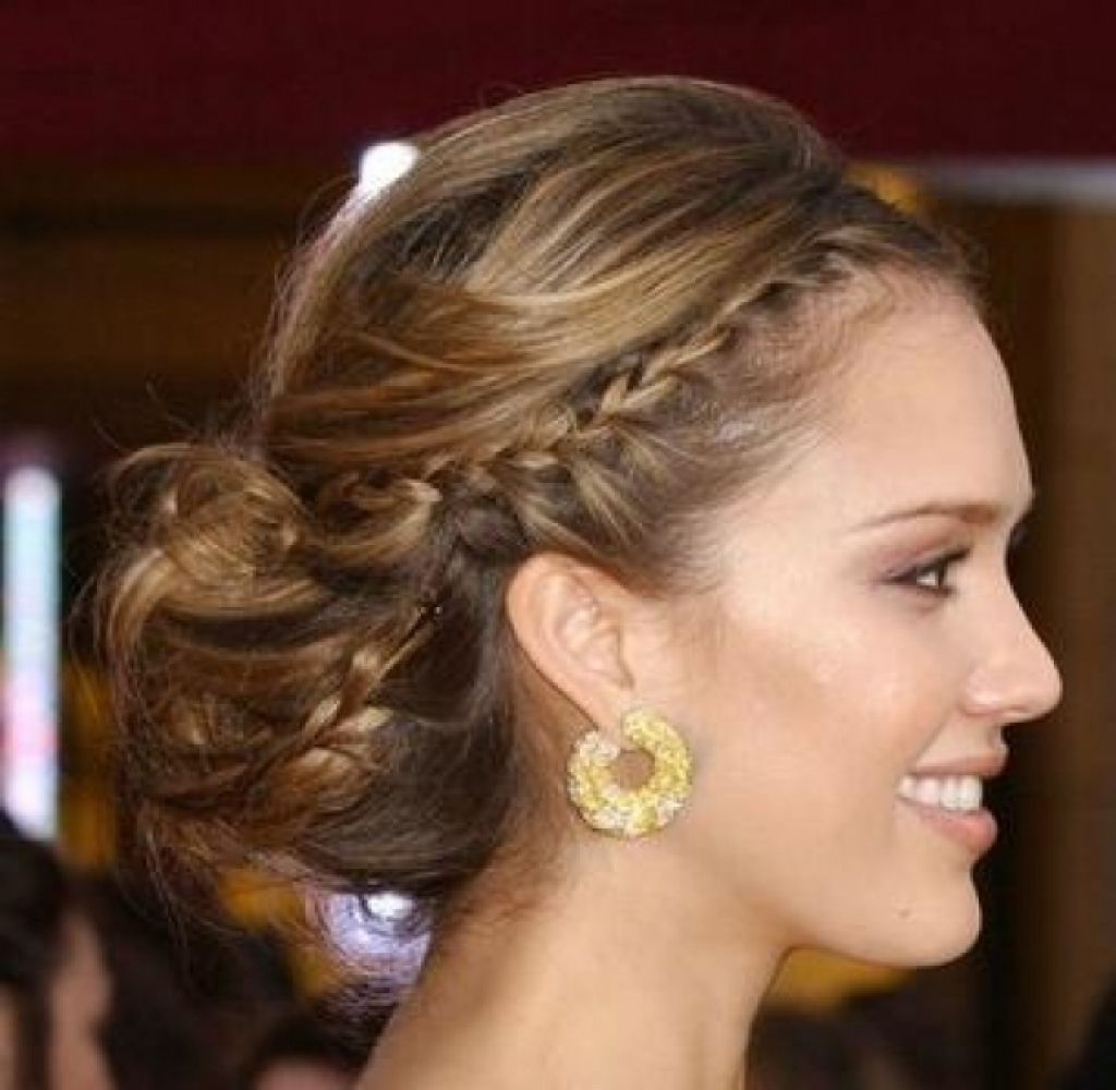 Hairstyle For Wedding Party Guest: 20 Best Wedding Guest Hairstyles For Women 2016 Uk Fashion