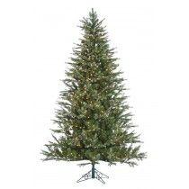 Christmas Trees Pre Lit Christmas Tree Led Christmas Tree Balsam Fir Christmas Tree