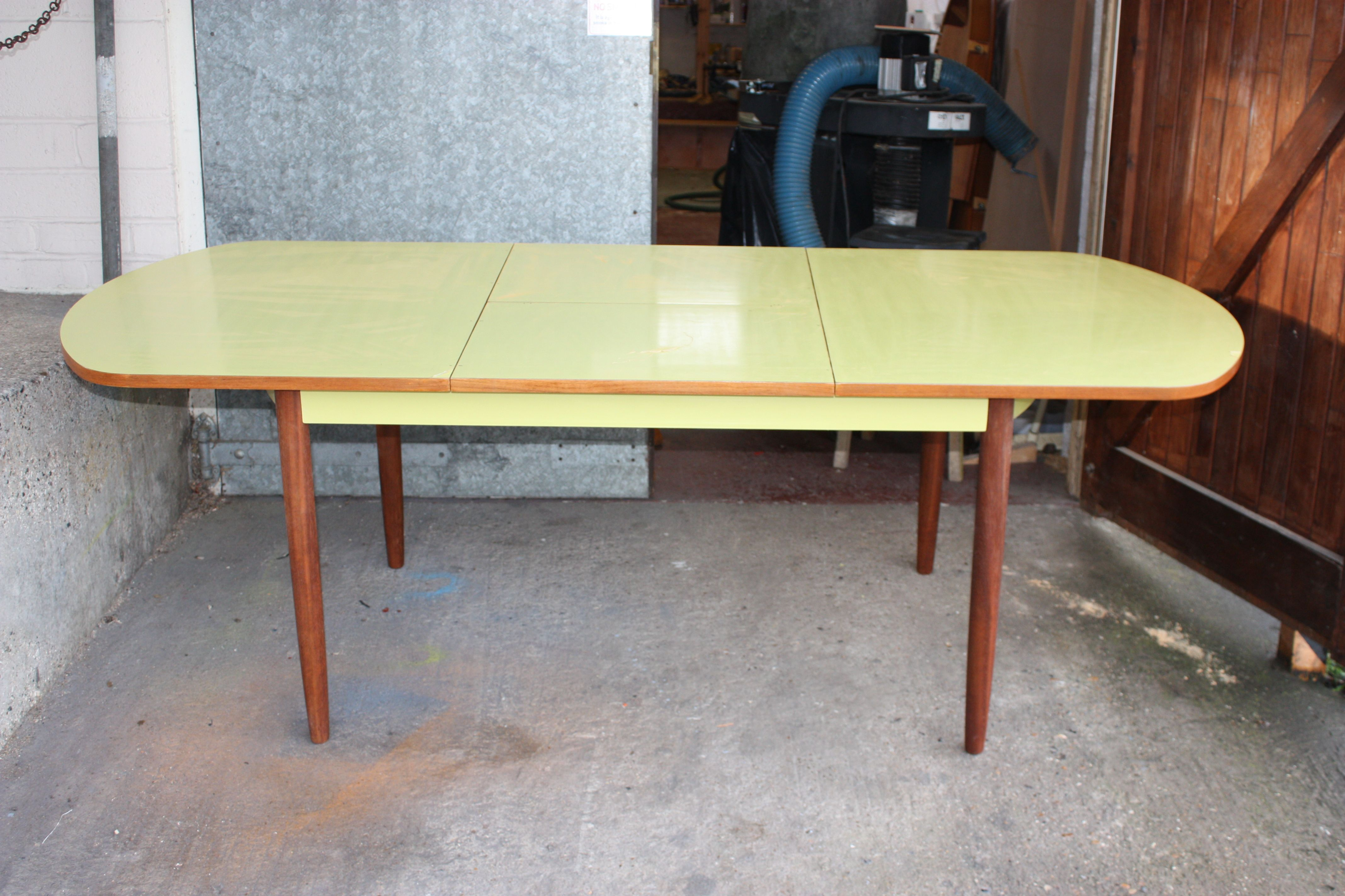 Green Table 0051 Jpg 4272 2848 G Plan Furniture Dining Table