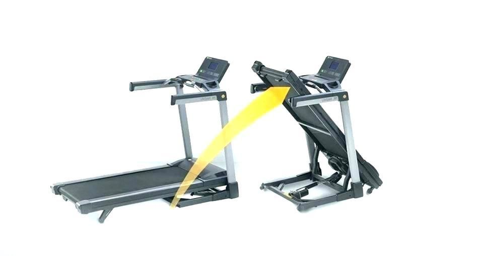 Office Gym Equipment Desk Workout Workout Machines Gym Equipment For Sale