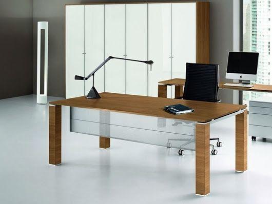 Büromöbel #Büromöbel Besprechungstisch #Besprechungstisch Designer ...